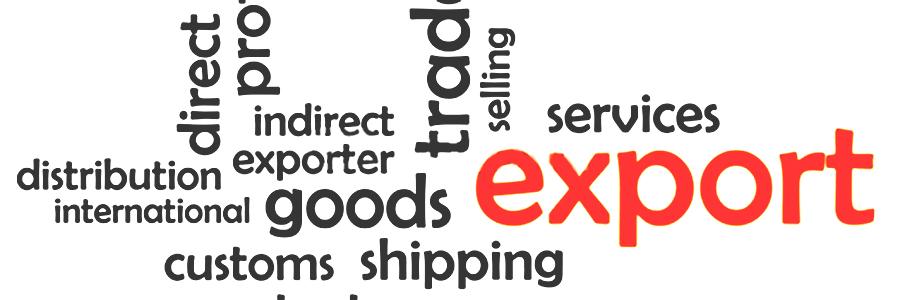 esportatore autorizzato